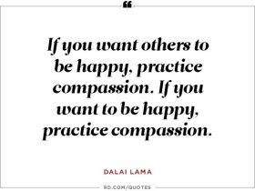 08-quotes-dalai-lama-fsl