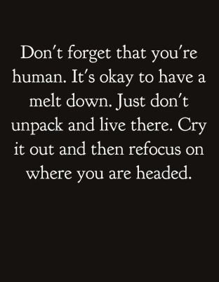 1000-stay-positive-quotes-on-pinterest-think-positive-positive-62461