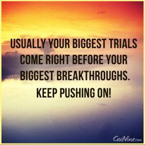 5c370abb1bd40b3cbfc27c62300dceb6--inspirational-thoughts-inspiring-quotes