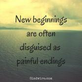 ba33401975d24e5ca42bd2fbf073e40a--new-beginnings-uplifting-quotes