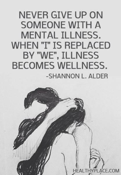Good-Mental-Health-Quotes-And-Sayings-417x600
