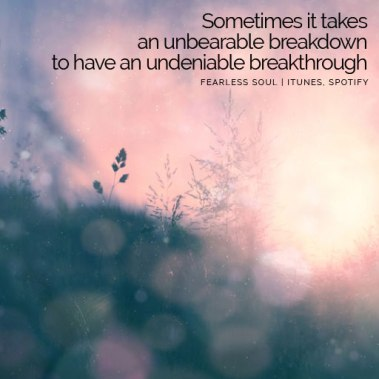 new-soul-quotes-raleway-undeniable
