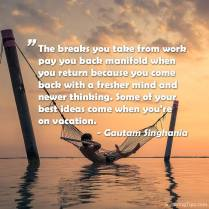 Travel-quotes-The-breaks-you-take