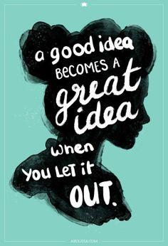 87aae91a779161169004c3df535159c5--reputation-quotes-business-quotes