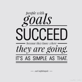 8ceb3c048944dd9dae392fd2998cd23f--goal-setting-quotes-setting-goals