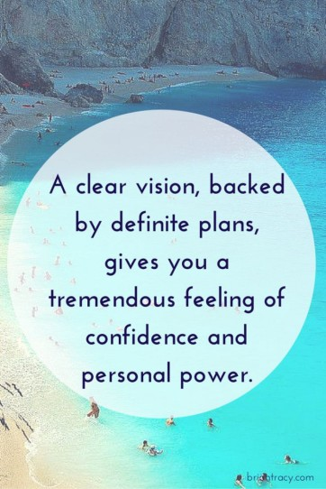 brian-tracy-clear-vision-quote-683x1024