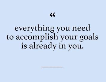 encouragement-quote