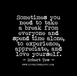 love-yourself-now-robert-tew-quote