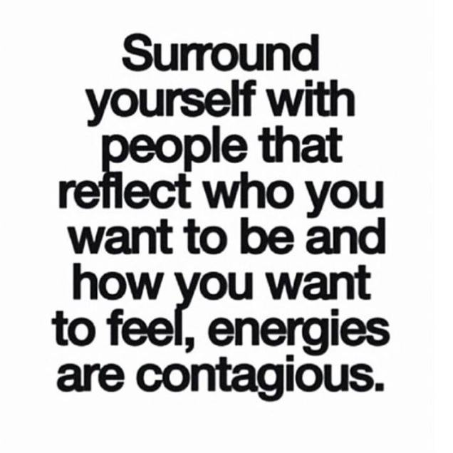 Surround-yourself-with-people_daily-Inspiration_The-Red-Fairy-Project