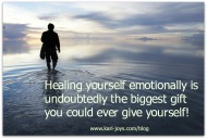 emotional-healing