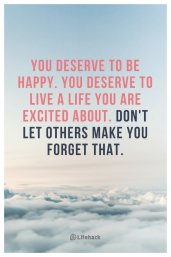 Happiness-Quote-17
