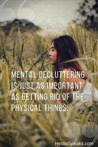 inspirational-quotes-digital-minimalism-can-simplify-your-life-and-declutter-your-brain-to-leave-room
