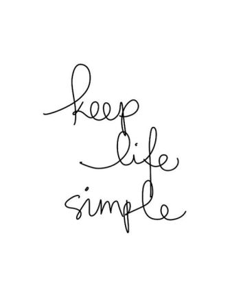 the-art-of-simplicity
